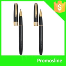 Hot Selling luxury gold pen manufacturers