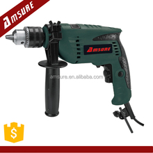 650W 13mm China Cheap Professional Electric Portable Impact Drill