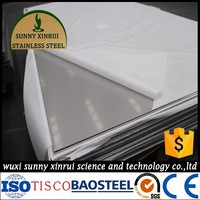 grade one 316l stainless steel shim plate price for sale
