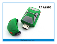 2015 china wholesale bracelet usb 3.0