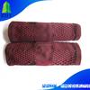 High elastic arm warm arm protector office use