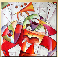 paintings of art for sale