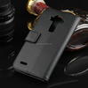 New product leather phone case for lg g4 ,for lg g 4case