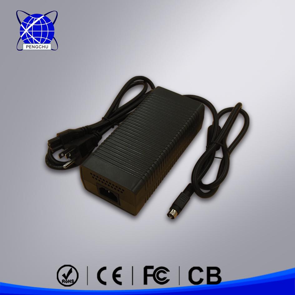 24V 180W 24v power supply FOR 3D printer