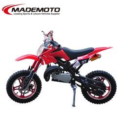 2015 EPA kids gas dirt bikes mini motorcycle motor bike
