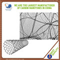 los nanotubos de carbono de fibra de carbono