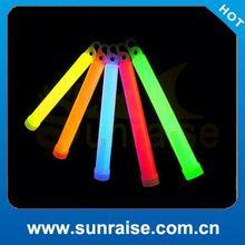 Cheap Wholesale led lollipop glow stick for party,concert,bar
