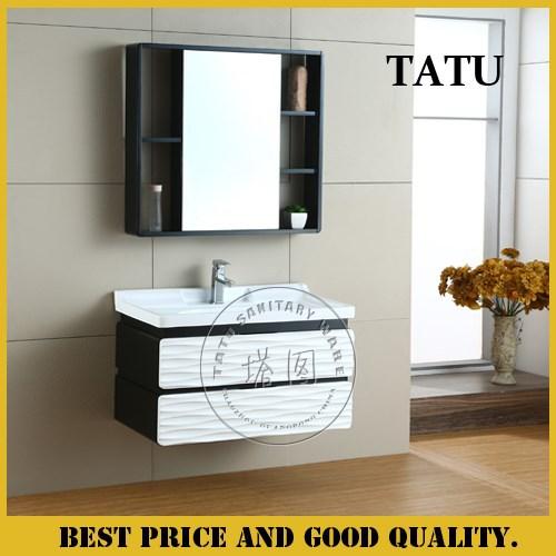 black bathroom corner cabinet design with outdoor buy outdoor