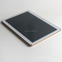 9.6'' IPS screen MTK6582 quad core 1.3GHZ Android 4.4 3g phone call function tablet pc