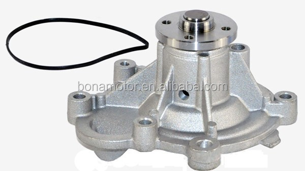 water pump for BENZ 2712000201 -  copy.jpg