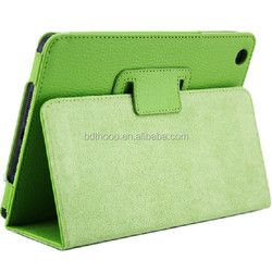 best selling factory price for ipad air case for ipad mini case for ipad2/3/4/5