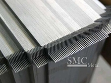 electrical silicon steel sheet price.