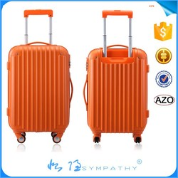 20 24 28 inch trolley luggage carry on luggage