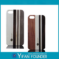 wooden print magnetic case for iphone 5 5s 5c distribution europe