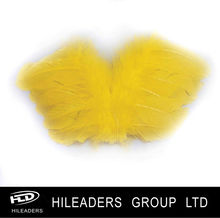 SAH154 Small Angel Feather Wings