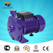 SCM series Centrifugal Electric Water Pumping Machine