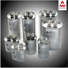 Capacitor Epcos Motor Run Capacitor