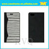 case for htc desire hd a9191,leather case with window for iphone 5,soft case for nokia lumia 1320