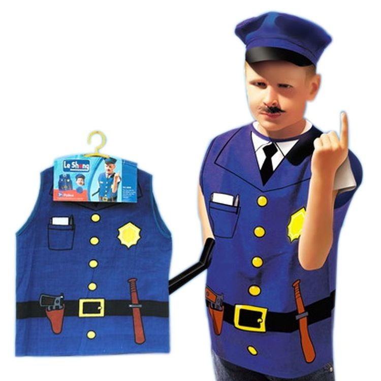 70000956-Free Shipping Professional halloween child clothes child police clothing with Good Price-2_02.jpg