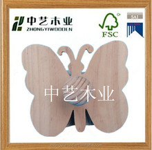 animal hand carved decorative wood carving