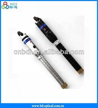 VFL Fiber Optic Testing Pen BD261