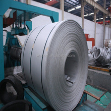High Quality 316l Stainless Steel Hot Rolled Coils