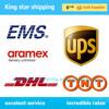 International dhl international shipping rates to Miri Malaysia