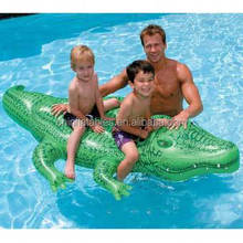 2015 Guangzhou inflatable pool floating toys,custom inflatable pool toys,funny inflatable pool toys