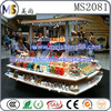 RMU cart-king food and coffee carts RMU kiosk blog