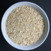 new crop garlic granules Good Quality Garlic Granules