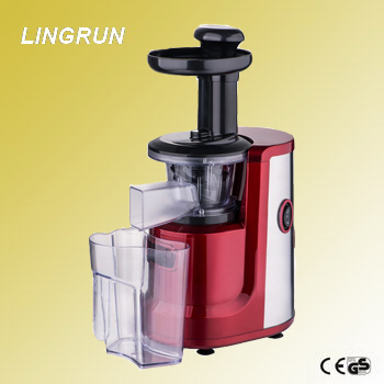 Cold Press Slow Juicer - Buy Slow Juicer,Cold Press Slow Juicer,Slow Speed Juicer Product on ...
