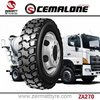 Contemporary new products 12.00r20 truck tyre used