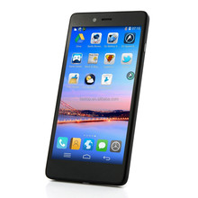 4G LTE Smartphone 5.0 inch OTG NFC Android 4.4 Foxconn Infocus M512