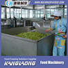 High Quality Vegetable Dehydration Machine With Good Price