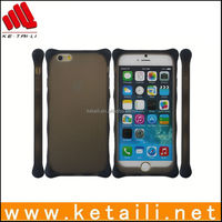 High quality China mobile phone accessories factory