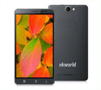 Wholesale vkworld vk6050s RAM 2G ROM 16G 5.5 inch Android 5.1 Quad Core MTK6735/WIFI/Bluetooth/OTG/GPS Dual Sim 4G Mobile Phone