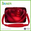 Popular laptop sleeve updated laptop bag for tablet pc