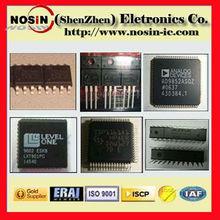 Integrated Circuit (Maxin Xilinx TI ST) SI3456-E04-GU