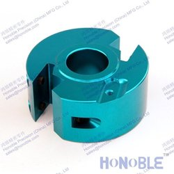 Made In China Precision Cnc Machining Wholesale Motorcycle Accessories