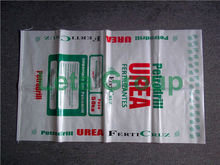 bag pp woven, pp woven bag with lamination, pp woven rice bag 25kg