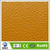 high temperature 500C spray powder coated price wholesale