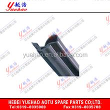 High Quality Waterproof Aluminum Window Rubber Seal,Car Door Rubber Seal YH-QC-028
