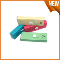 2015 Hot-selling pencil case simple cute custom pencil case wholesale pencil case