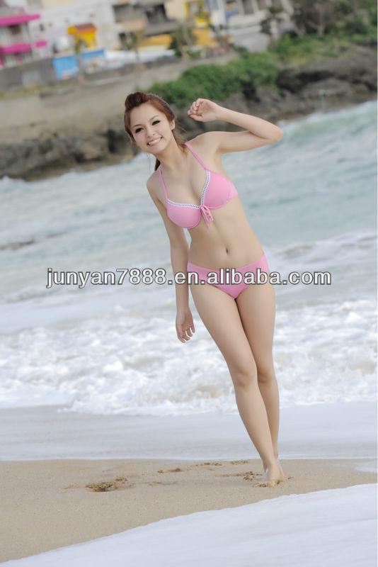2014 kadın mayolar bikini girl bikini/için güzel kıyafetler kadın Beachwear/2014 bikini seksi kız bikini mayo