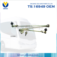 Factory Wholesale Special Flat wiper linkage series