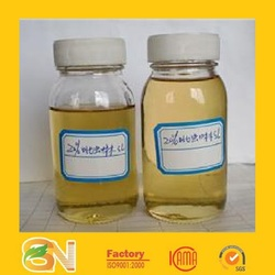 Insecticide manufacturer Imidacloprid 20% SL