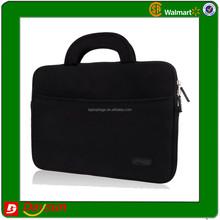 waterproof neoprene laptop sleeve wholesale neoprene sleeve