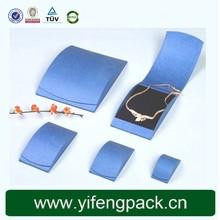 Guangzhou Yifeng packaging paper gift packaging box wholesale, luxury jewelry packaging box