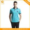 Custom Polo Shirt Design,Tc Heather Polo Shirts,Best-Selling Poloshirt