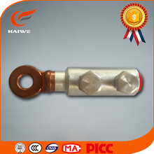 DTLL Aluminum And Copper Cable Lugs
